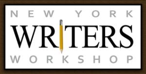 nyww-logo