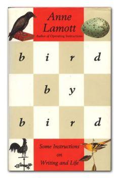 bird-by-bird