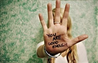 You-Are-Good-Enough