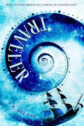 traveler_rd_swirl-width-600