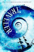 Traveler_CovSM_very