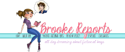 brooke-reports-header