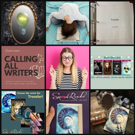 author-collagesm