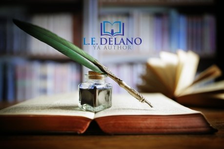booksignle