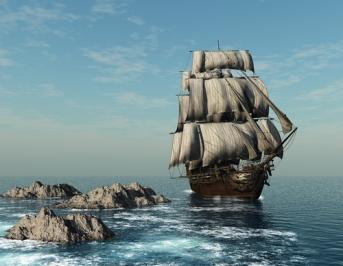 ship1.jpg