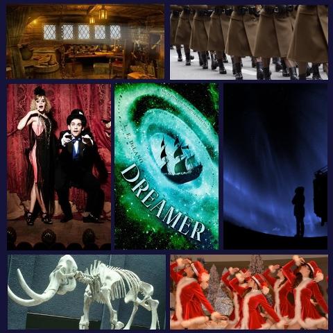 Dreamer Collage-1