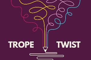 trope_twist_header