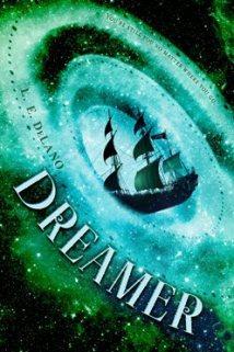 DreamerCovSM