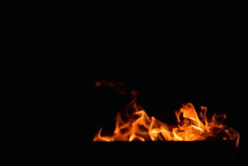 firebk.jpg