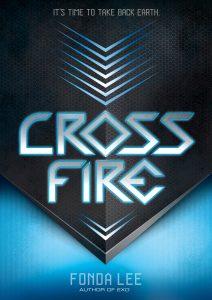 CROSSFIRE_FNL2-212x300