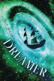 Hi-RES DREAMER-SM