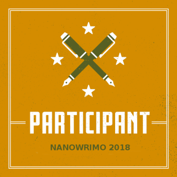 nano-2018-participant-badge