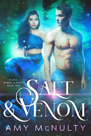 Salt&Venom_small