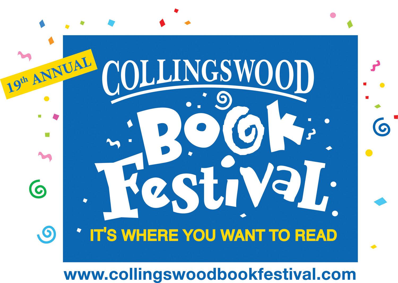 colls_bookfest_13th