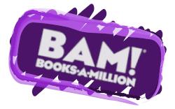 BAM Button