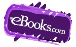 eBooks Button