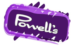 Powells Button